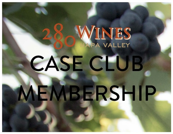 Case Club Gift Card